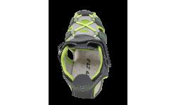 Bērnu sandales ZK2710-1 Grey