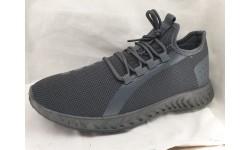 Viriešu sporta apavi   46-49
