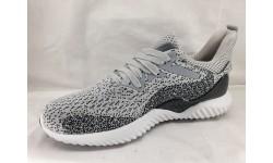 Sieviešu skriešanas apavi