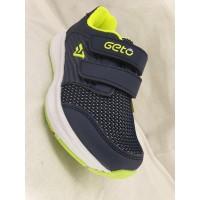 Sporta apavi zēniem