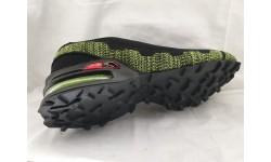 Viriešu sporta apavi