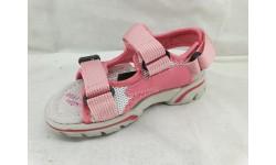 Sandales meitenēm
