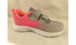 Bērnu apavi meitenēm
