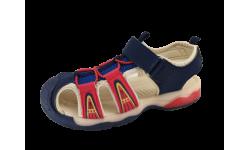 Sandales bērniem