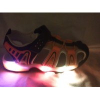 Bērnu sandales