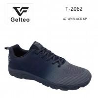 Viriešu sporta apavi   47-49