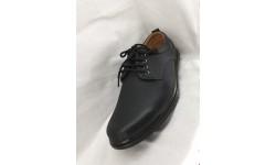 Viriešu kurpes L3038D-9  45-49
