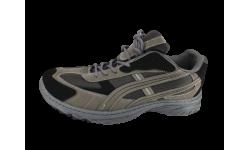 Viriešu sporta apavi 2813T 48-50