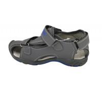 Sandales zēniem 14021