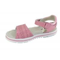 Sandales meitenēm TT 1212 pink