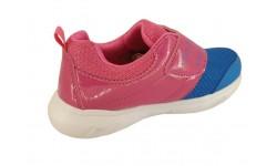 Sporta apavi L 2225