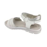 Sandales meitenēm TT1212-2W