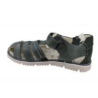 Sandales zēniem TT331