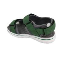 Sandales zēniem ZK2706