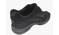 Sporta apavi M2813-B