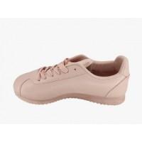 Sporta apavi BK 6222-3 pink