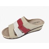 Sandales G 3088-3