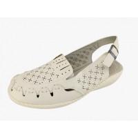 Sandales A 5410