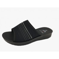 Sandales 5729