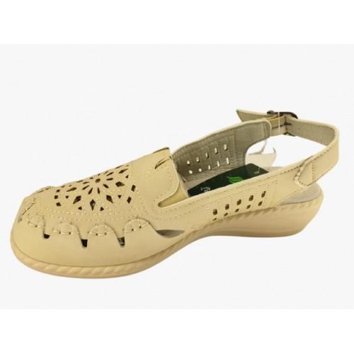 Sandales A 5458