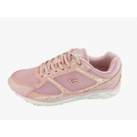 Sporta apavi T 1767 pink